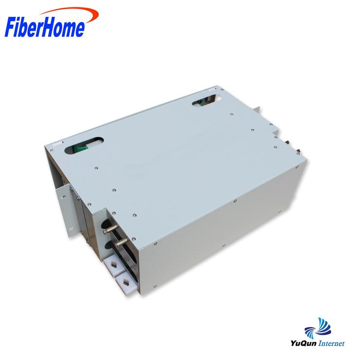 烽火ODF光纤配线单元