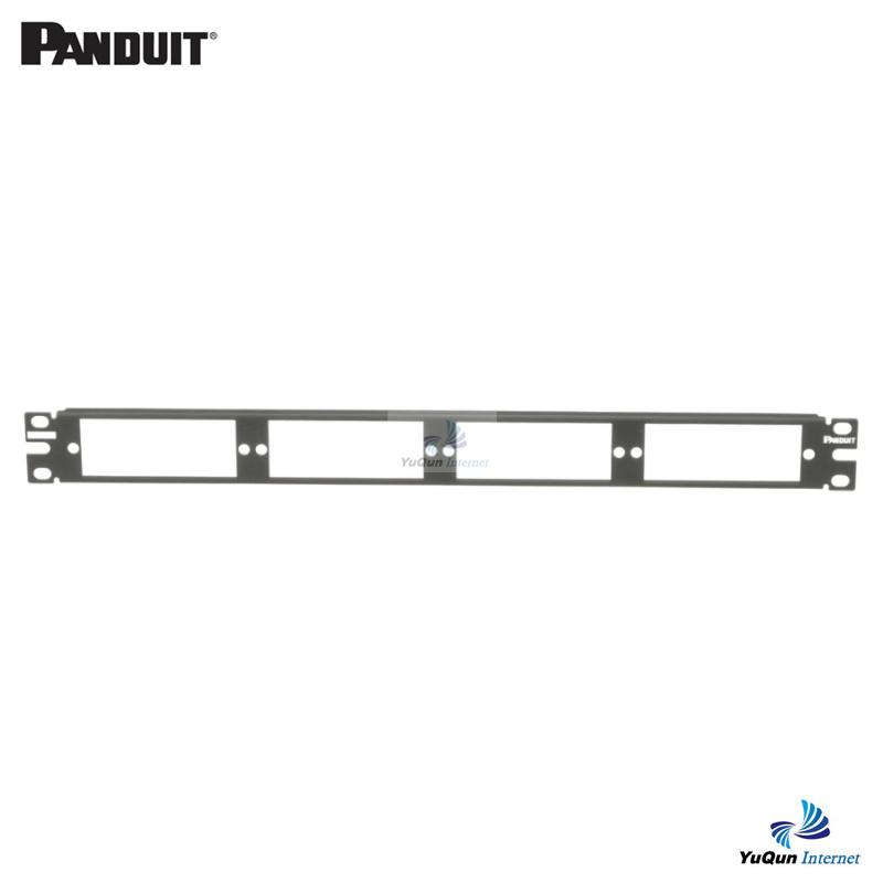 泛达FMT光纤配线架面板